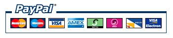 PayPal_logo_000
