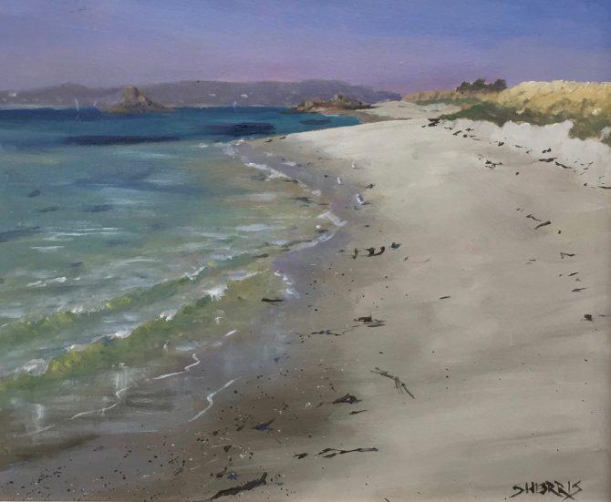 smartens beach
